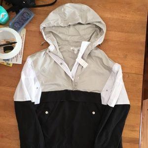 Jackets & Blazers - Urban haritage wind breaker jacket